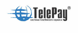 Bukmekerskie kontory prinimayushhie TeletPay