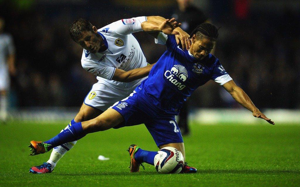 EvertonLids21