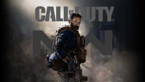 Stavki na Call of Duty kibersport