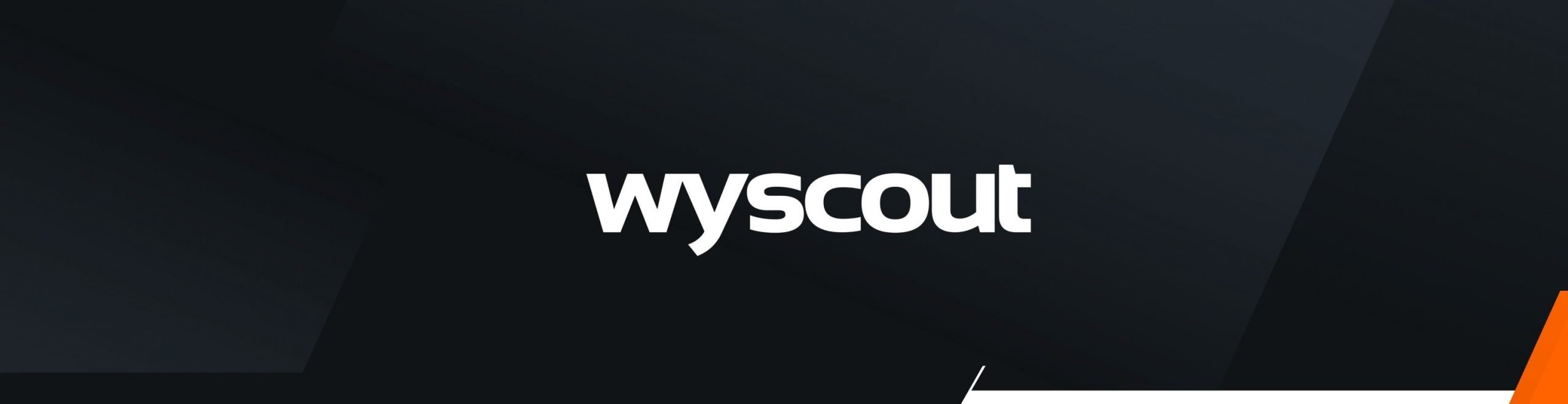 Wyscout. Обзор сервиса. Чем Wyscout полезен в ставках на футбол?