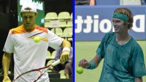 albot - rublev prognoz stavki koeffitsienty tennis match 4 noyabrya 2020 goda