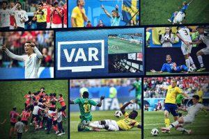 stavki na VAR football