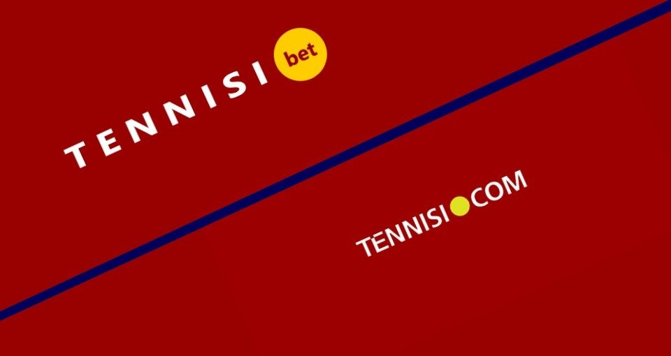tennisi bet vs tennisi com v chem raznitsa
