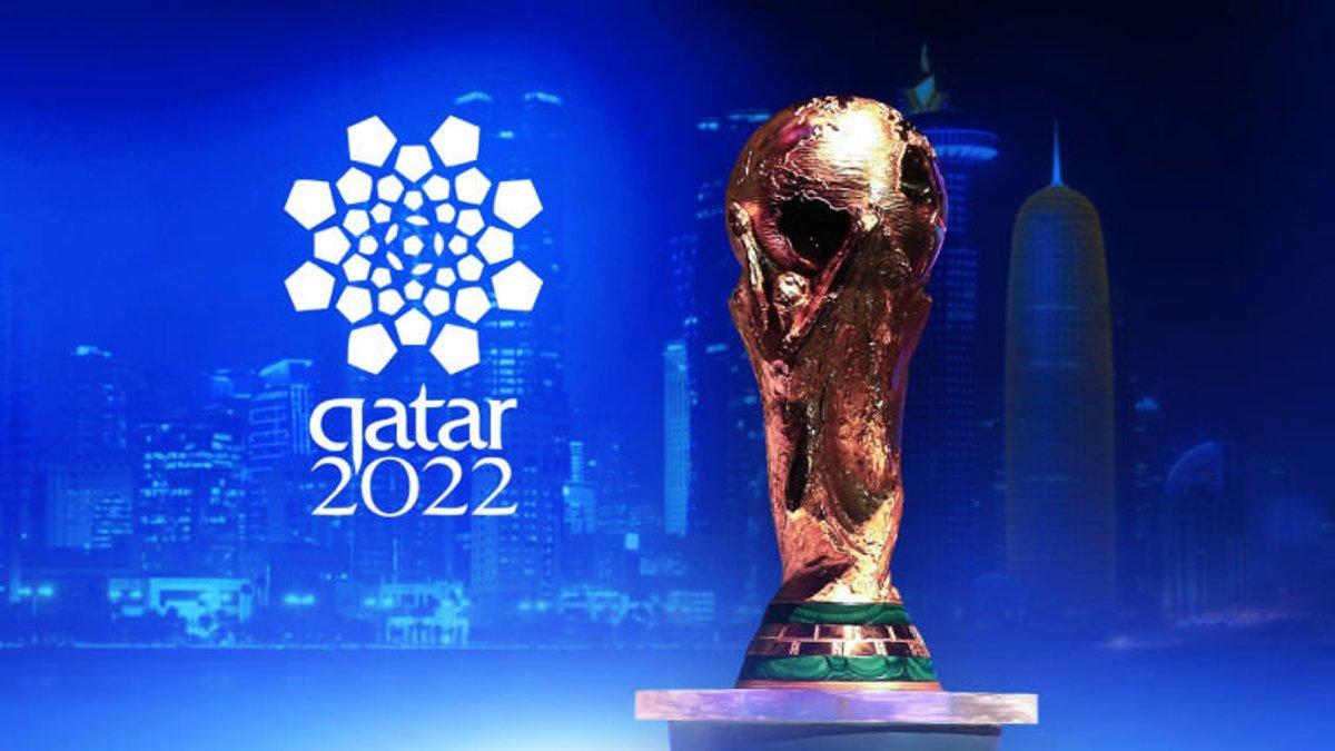 CHempionat Mira 2022 po futbolu favority koeffitsienty stavki