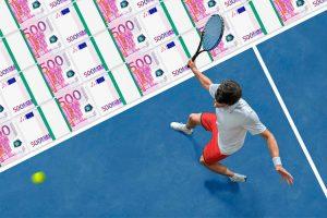 Dogovornye matchi v tennise Zachem oni nuzhny i kak ih raspoznat