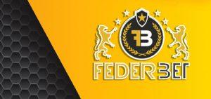 Federbet Istoriya organizatsii po borbe s dogovornymi matchami