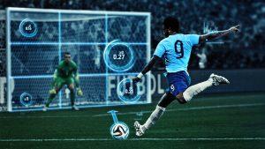 Luchshie sajty s xG statistikoj na futbol