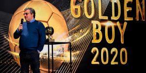 Mino Raiola golden boy 2020