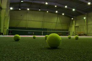 TOP 10 sajtov so statistikoj na tennis