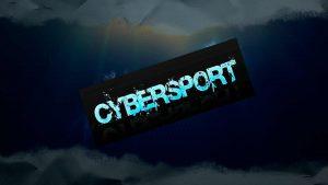 Zameny v stavkah na kibersport vliyanie i posledstviya