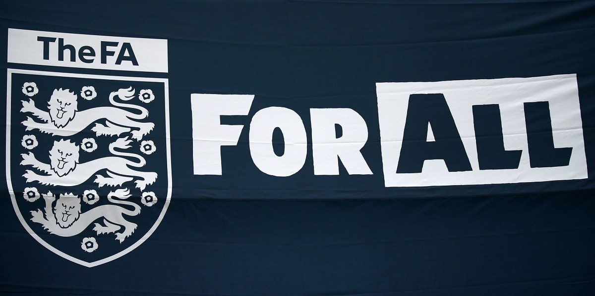 fa football association