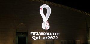 qatar 2022 WC