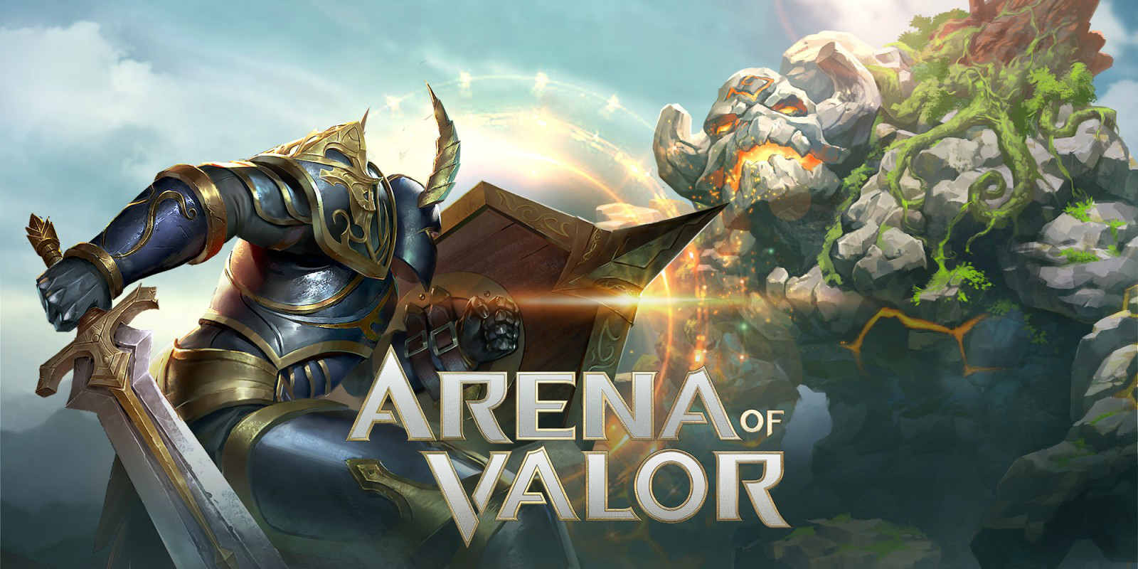 stavki na Arena of Valor kibersport