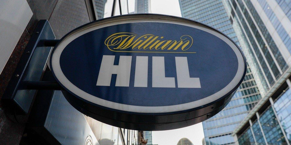 william hill street