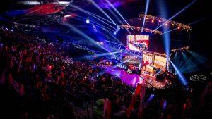 10 turnirov po kibersportu v 2021 godu ih uzhe anonsirovali