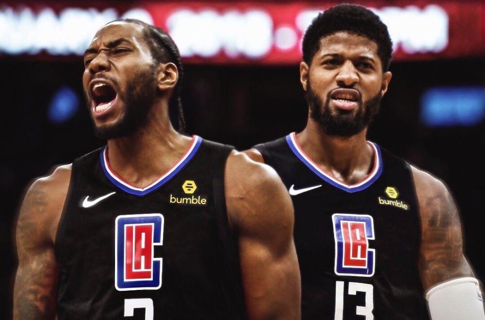 Лос-Анджелес Клипперс - Мемфис Гриззлис. Прогноз и ставки на баскетбол. 22 апреля 2021 года