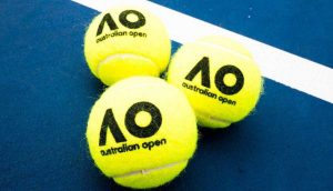 Australian Open 2021 tennis Kto uzhe snyalsya s pervogo TBSH v novom sezone