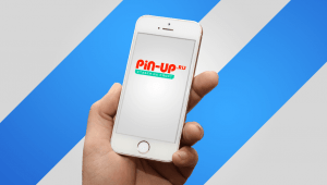 BK Pin up.ru obnovila sajt