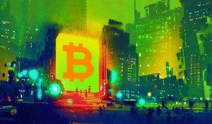 Prognozy bukmekerov na kurs Bitcoin v 2021 godu