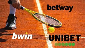 Reklama bukmekerov snova poyavitsya v muzhskom tennise ATP 2021 1