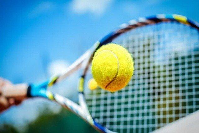Stadii turnirov v tennise i osobennosti stavok na nih