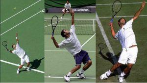 Stavki na dvojnye oshibki v muzhskom tennise ATP