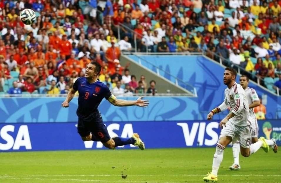Strategiya Vzlet v stavkah na futbol