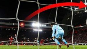 Strategiya stavok na pozdnij gol interval 76 90 min v futbole