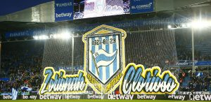 alaves 100 years