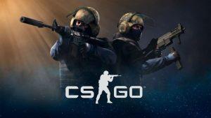 10 igrokov CS GO kotorye mogut proyavit sebya v 2021 godu