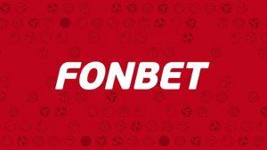 BK Fonbet stala partnerom mini futbolnoj sbornoj Rossii 1