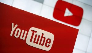 Bukmekery sponsiruyushhie YouTube blogerov Kakie rastsenki
