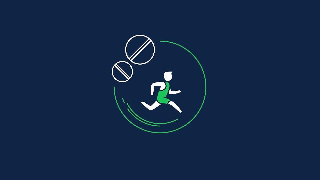 Допинг в спорте: значение, виды, последствия