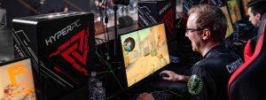 Faktor vozrasta komandy v stavkah na kibersport