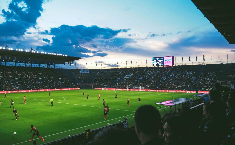 Sponsory futbolnyh klubov RPL IKS Holding Bank VTB RZHD Lukojl Gazprom
