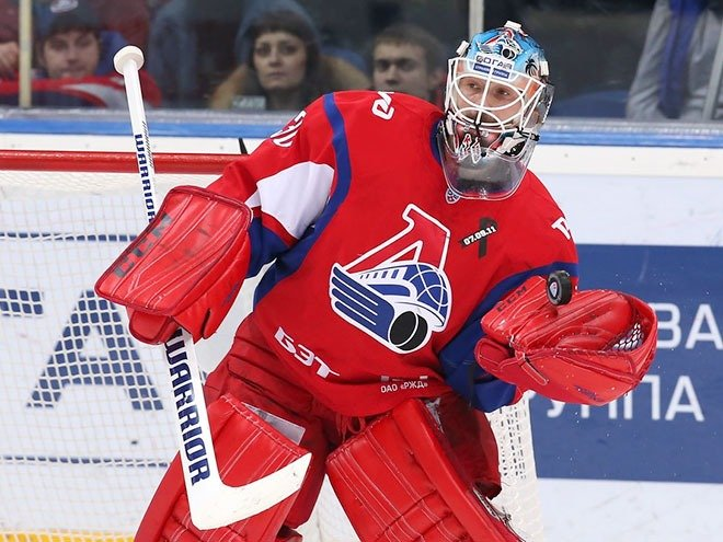Локомотив - Торпедо. Прогноз и ставки на хоккей. 23 февраля 2021 года
