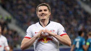 Anglijskie top kluby zainteresovany v poluzashhitnike RB Lejptsiga
