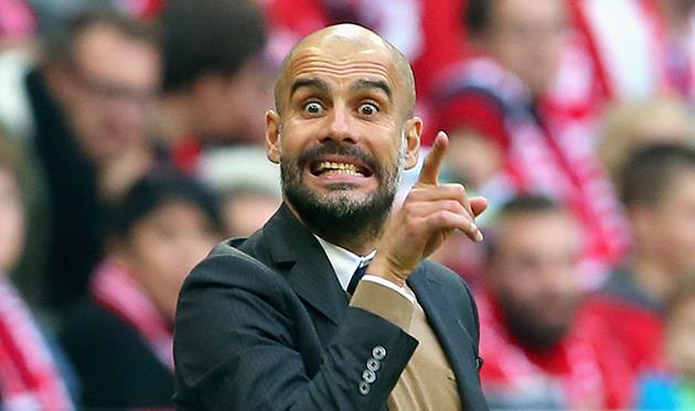 Bukmekery nachali dosrochno vyplachivat vyigryshi po stavkam na chempionstvo Manchester Siti v APL