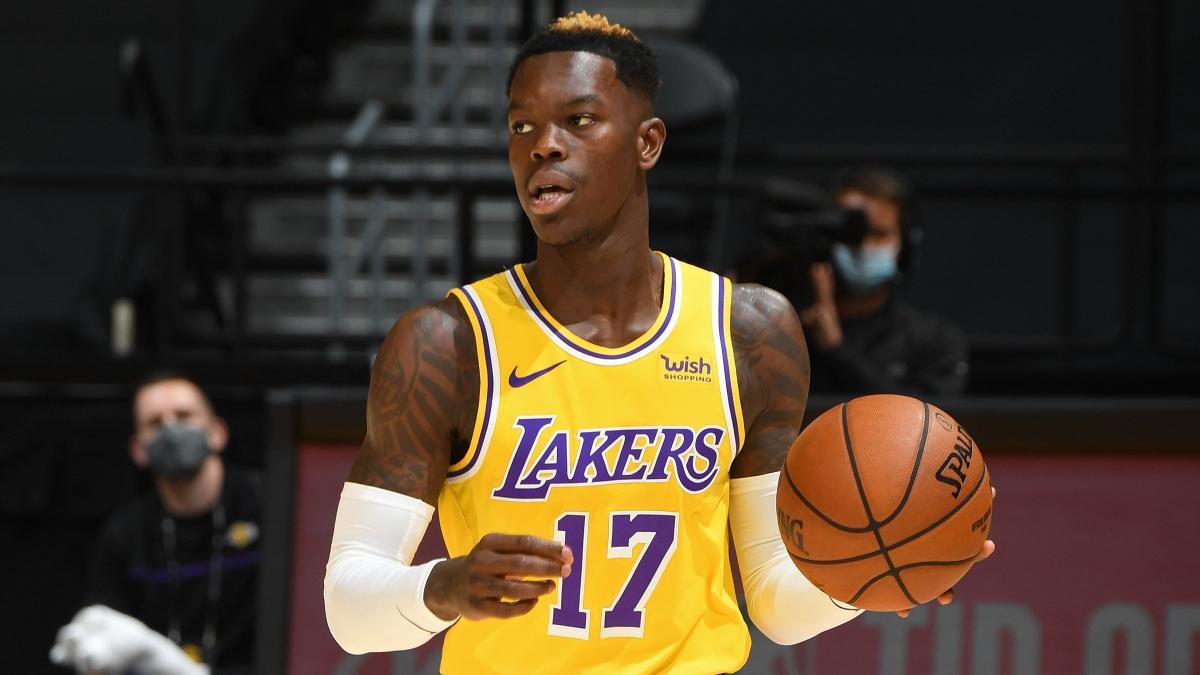 Лос-Анджелес Лейкерс - Индиана Пэйсерс. Прогноз и ставки на баскетбол. 13 марта 2021 года