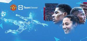 MU TeamViewer