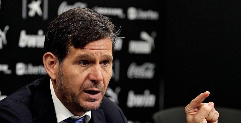 Матеу Алемани будет назначен руководителем футбольного департамента «Барселоны»