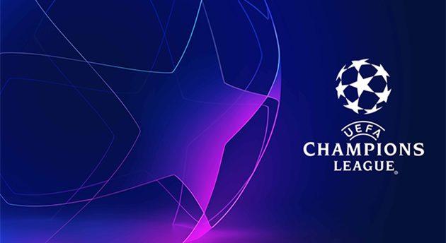Novyj reglament Ligi CHempionov i Ligi Evropy s 2024 goda Vse chto nuzhno znat