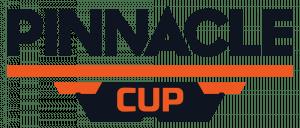 Pinnacle Cup 2021 CHto nuzhno znat o turnire po CS GO
