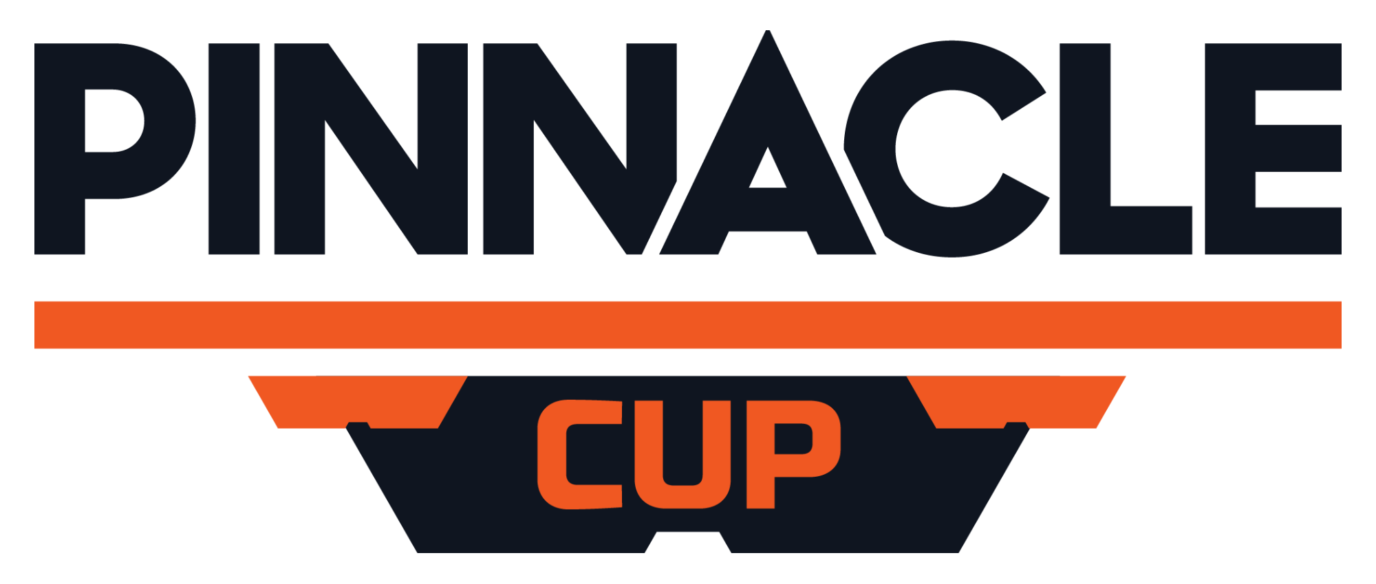 Pinnacle Cup 2021 CHto nuzhno znat o turnire po CS GO