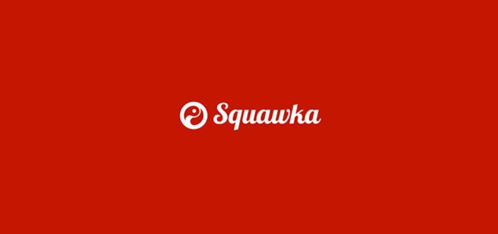 Squawka angloyazychnyj sajt o futbole kotoryj mozhet pomoch vam v stavkah