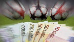 Stavka v 20 rublej sdelala bettera millionerom