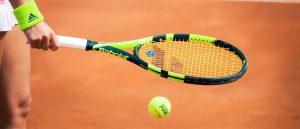 Stavki na tochnyj schet 2:0 v tennise