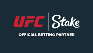 UFC Stake