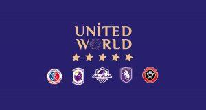 United World Group