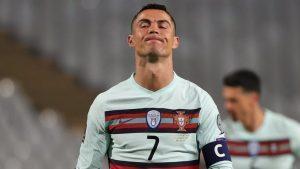 V BK Tennisi prinyali reshenie vyplatit stavki na pobedu Portugalii v matche s Serbiej